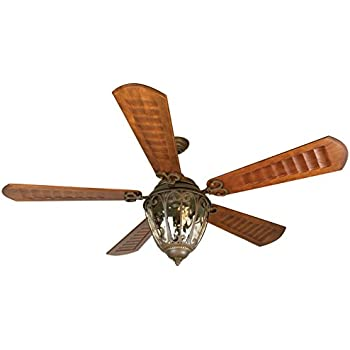 Craftmade K10338 Olivier 70 Quot Ceiling Fan With Lights And