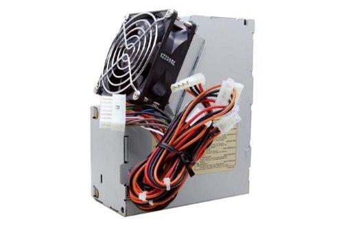 Compaq Evo D510 (Compaq 274427-001 Power Supply, P/N: 243891-002)