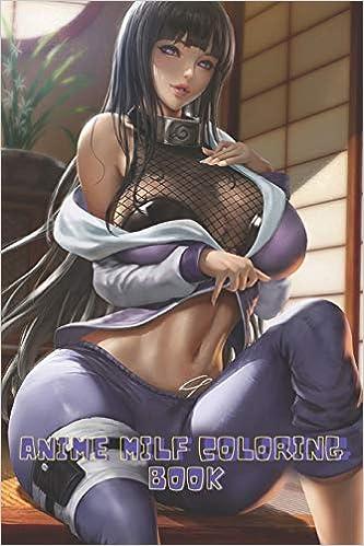 Sexy girls hentai Sex Dolls