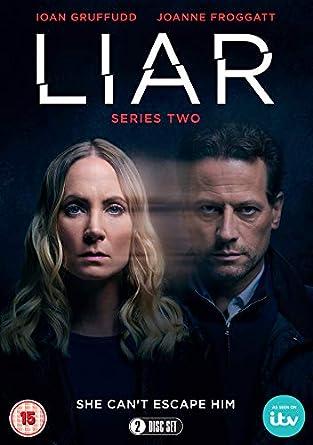 Liar - Series 2