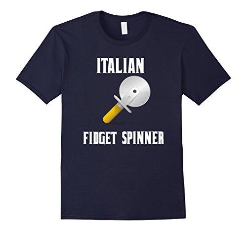 italian chef man - 7