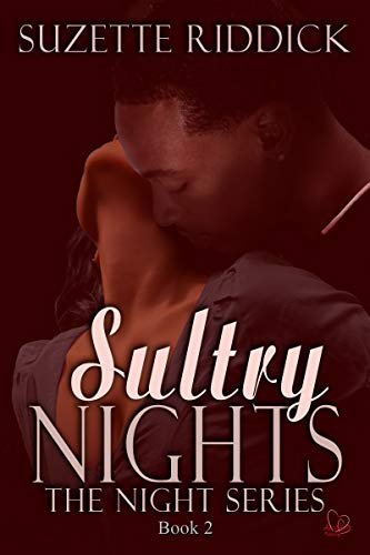 Sultry Nights (The Night Series Book 2)