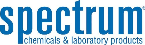 Spectrum Chemical - B0378-25ML - Benzyltrimethylammonium Hydroxide, 25ml
