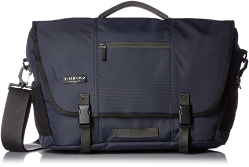 Ogio Messenger Bag - 5