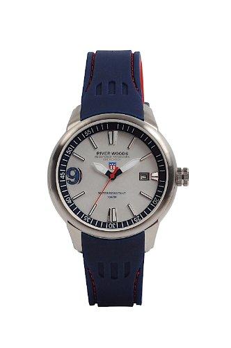 River Woods RW 5 K WD SCBLR - Reloj para mujeres