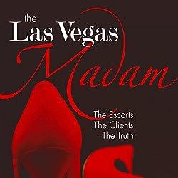 The Las Vegas Madam