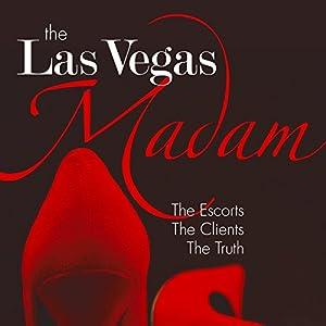 The Las Vegas Madam Audiobook