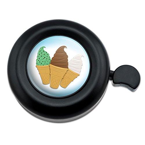 ice cream bell - 9