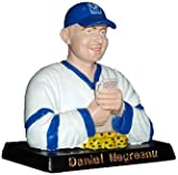 Trademark Poker Daniel Negreanu Card Cover (Multi)