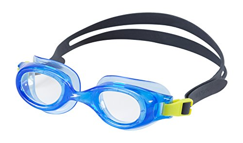 speedo-hydrospex-classic-goggles-indigo-one-size