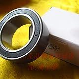 Ochoos Auto Air Conditioner Compressor Bearing 35x55x20 DAC35550020 DAC355520 35BD219DU 35BG05S10G 4607-2AC2RS 4607-5AC2RS 35BD5520DU
