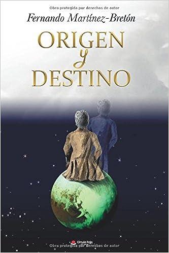 ORIGEN Y DESTINO: Novela histórica de aventuras, espionaje, intrigas dinásticas, sociedades secretas, misterios, mundo astral.
