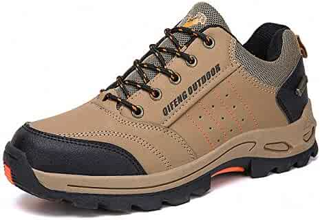 d36e3898684ec Shopping Color: 3 selected - Hiking Boots - Hiking & Trekking ...
