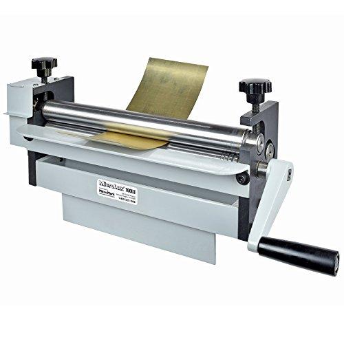 MicroLux 12 inch Slip Roll (Machine Roll Slip)