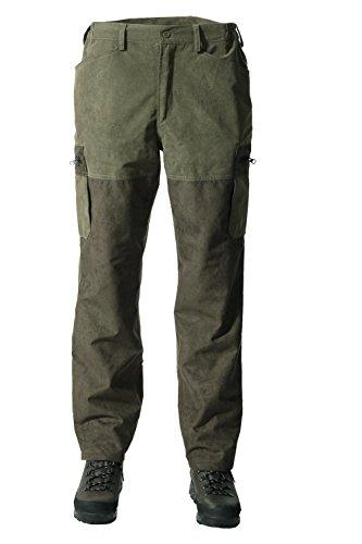 Hallyard Alpbach Hunter´s Trousers - Jagdhose - Größe 52