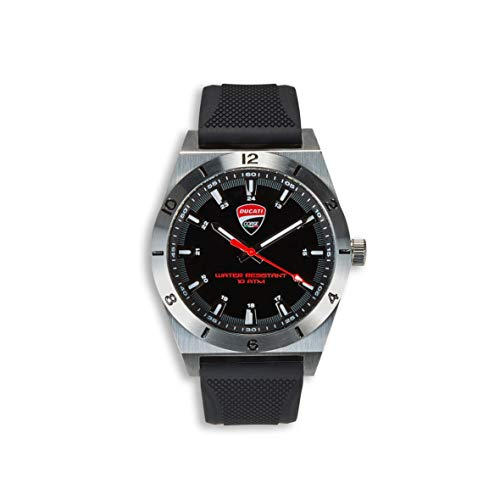 Ducati Corse Analog Quartz 987697336 product image