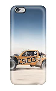 Hot Fashion TvmdSGP82OOowv Design Case Cover For Iphone 6 Plus Protective Case (offroad Tracing Truck Cars Other)
