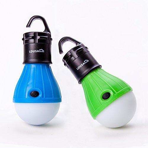 portable-outdoor-lights-flashing-led-lantern2-pack-lighting-for-tent-camping-hiking-fishingemergency