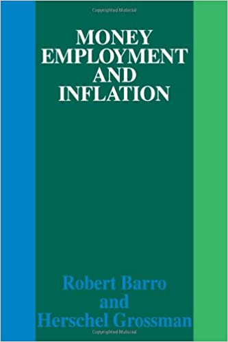 Money employment and inflation 9780521068659 economics books money employment and inflation 9780521068659 economics books amazon fandeluxe Image collections