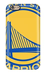 Hot golden state warriors nba basketball (14) NBA Sports & Colleges colorful iPhone 6 cases WANGJING JINDA