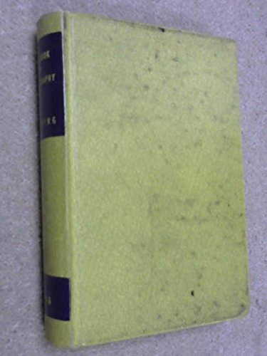Handbook Of Lithography