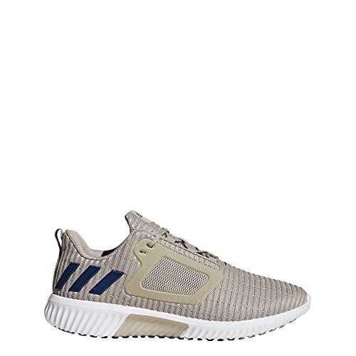 Uomo Ftwbla marsua M Trail Climacool Adidas Indnob Multicolore Da Running 000 Scarpe v1YRwH