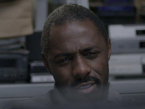 Episode 4 - Luther, Season 1
