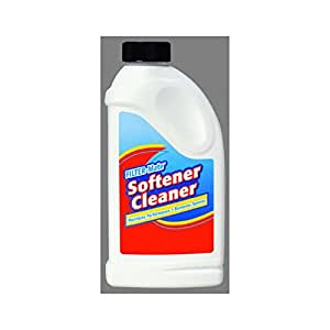 Summit Brands To06n Softener Cleaner Citric Acid 1.5 Lb