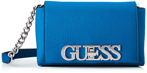 Guess-Uptown-Chic-Sacs-bandoulire