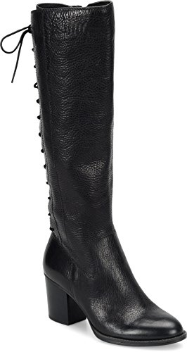 Tamaris 25602 Bottes Femmes - Noir (noir), Taille: 39
