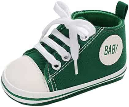 3f306355c1aca Shopping Size: 3 selected - Jackets & Coats - Unisex Baby Clothing ...