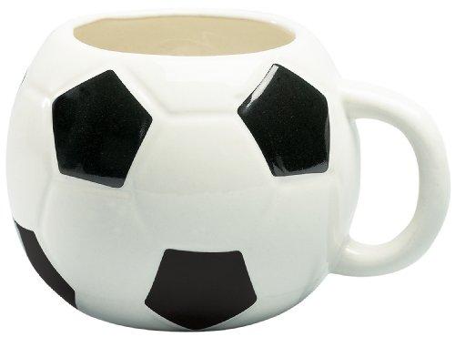 Markwort Soccer SportCup
