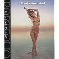 Sports Illustrated Swimsuit: The Complete Portfolio