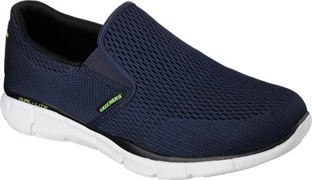 skechers-sport-mens-equalizer-double-play-wide-slip-on-loafer-navy-8-2e-us