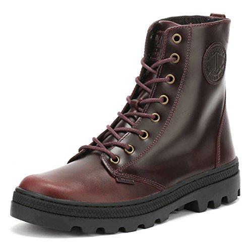 Palladium Damen Boot Regal