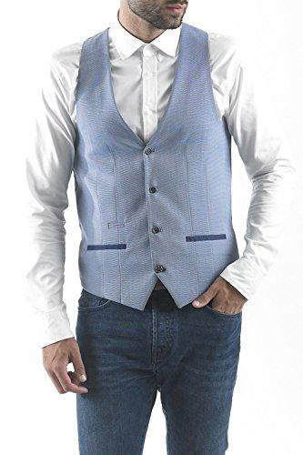 Marc Darcy - Blazer - Blazer - Uni - Homme -  - 102