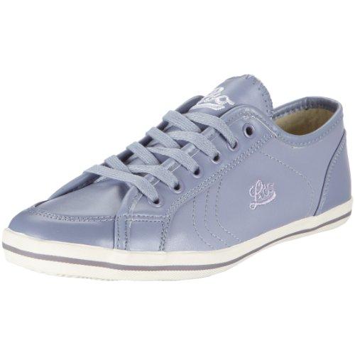 Lico Neapel 540058 Mädchen Sneaker Violett/Lila
