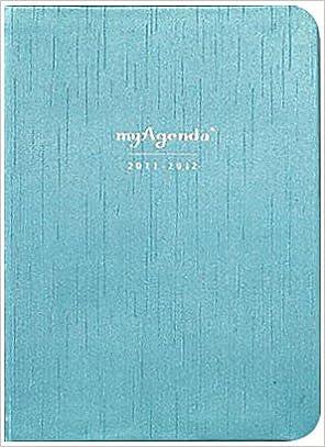 Caribbean Sea My Agenda Original: Nina Restieri ...