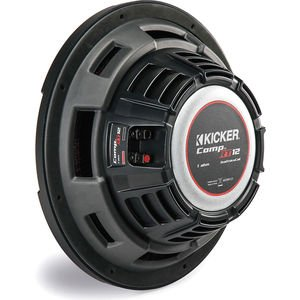 Buy kicker shallow mount subs