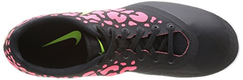 Elastico Volt Black Pro Ii NIKE hyper Punch white Multicolour Men's Yw5qXxp