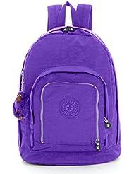 Kipling Trent Backpack