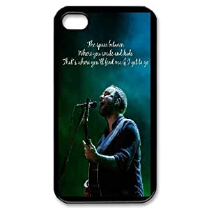 iPhone 4,4S Phone Case Dave matthews H8U7769478