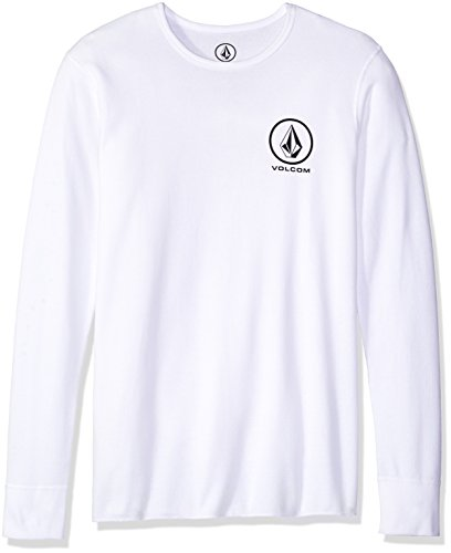volcom-mens-forever-stones-long-sleeve-thermal-shirt-white-medium