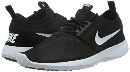 Nikewmns Nike Nero Juvenate Donna Ginnastica Basse Scarpe Da Uw6Tgq