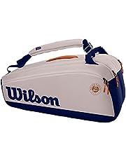 Wilson Roland Garros Premium 9 torba tenisowa
