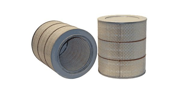 Qty 1 AFE 88672 CARQUEST Direct Replacement AIR Filter