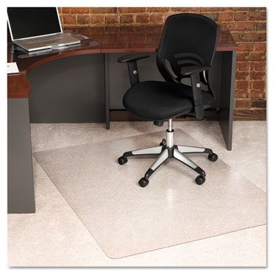 Charmant Ecokleer Loop Berber Carpet Chair Mat