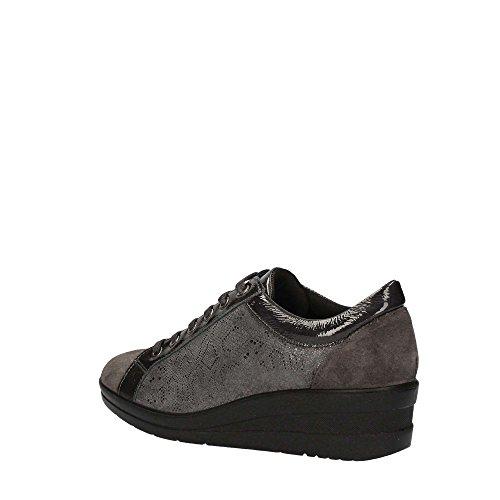 Imac 82550 D Sneakers Frau Grau