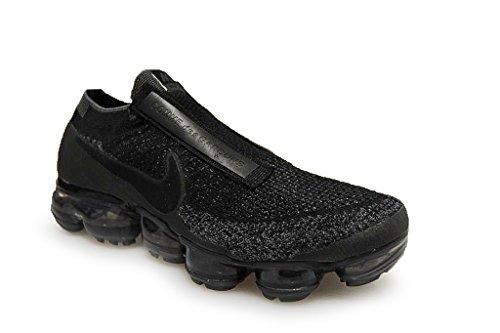 Nike Grey flash Air 537384 Mens Lime 90 Max 9 black 103 White Essential wolf rySrqU1R