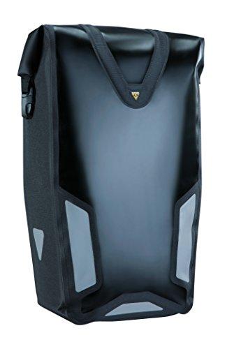 Topeak ERTP P Pannier Dx Drybag